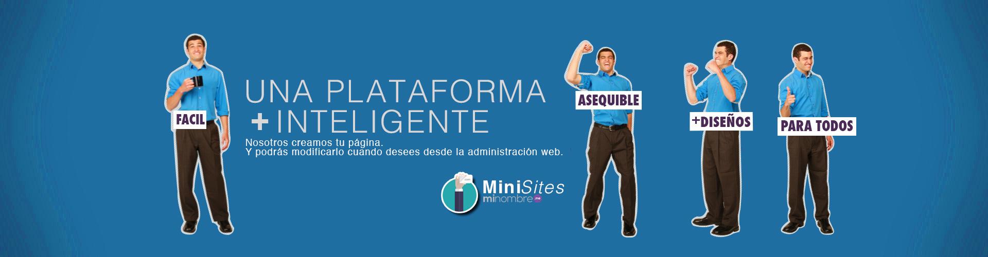 logo-minisites31